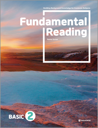 Fundamental Reading BASIC 2