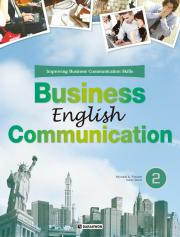 Business English Communication 2