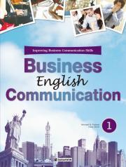 Business English Communication 1